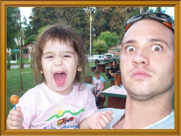 Fotolog de lossantos: Hijos